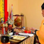 Magia Gong Tau