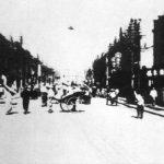OZN-uri în China în 1795