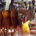 Prostituţia în Camerun