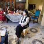 Vrăjitoarele și clarvăzătoarele cele mai experimentate și serioase sunt pe www.vrajitoarero.com