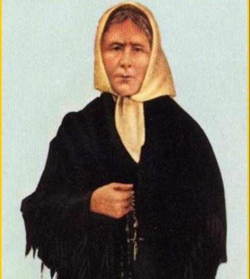 Apariţia Fecioarei Maria în insula Malta