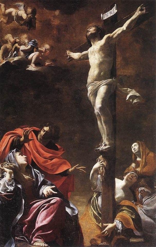 Iisus a apărut în Rwanda unui păstor