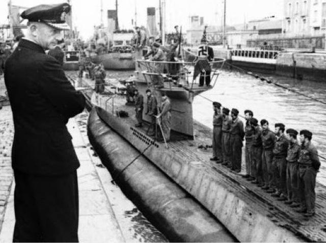Hărţi recent descoperite arată că naziştii cunoşteau cum să ajungă în Agarta