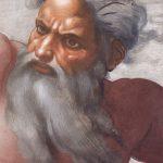 """Secta """"Oamenii lui Dumnezeu"""""""