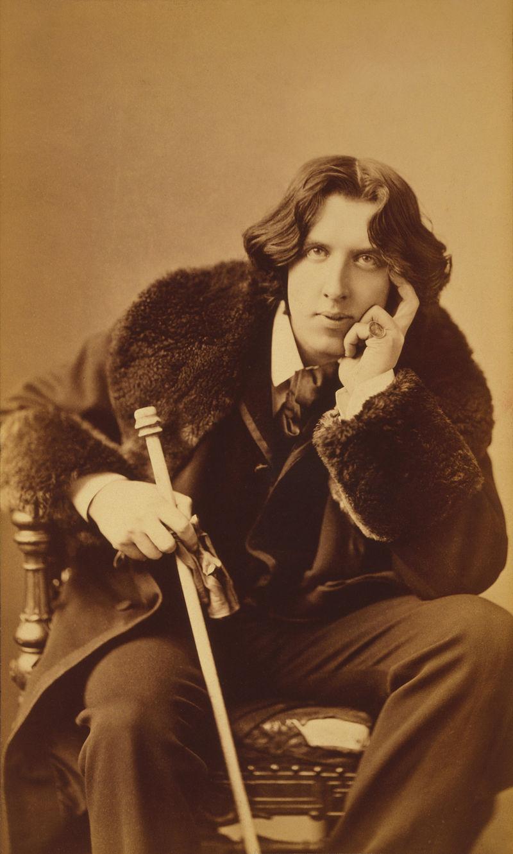 Oscar Wilde despre toleranța publicului