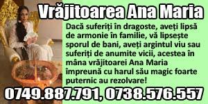 Banner-300x150-Vrajitoarea-Ana-Maria-1