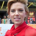 Scarlett Johansson despre femeia sexy