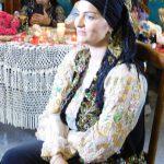Am lansat site-ul www.vrajitoare-romania-Israel.ro cu promovare directă în Țara Sfântă și în lumea arabă