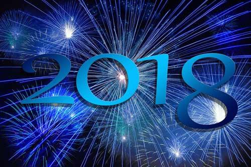 Sărbători magice și  un an plin de împliniri