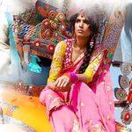 Prostituția sacră în lumea indiană